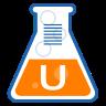 Usability Studio